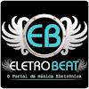 eletrobeatoficial