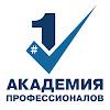 Академия Профессионалов Лайв