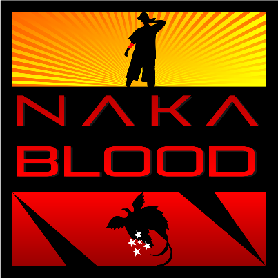 Naka Blood