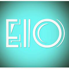 Elmos10