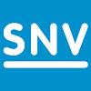SNV World