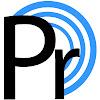 PhotoRumorsBlog