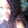 <b>Gisele Coutinho</b> - photo