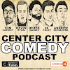Center City Comedy