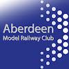 AberdeenMRC