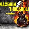 Maximum Threshold