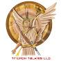 Triumph Talkies