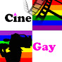 Cine Gay Org video