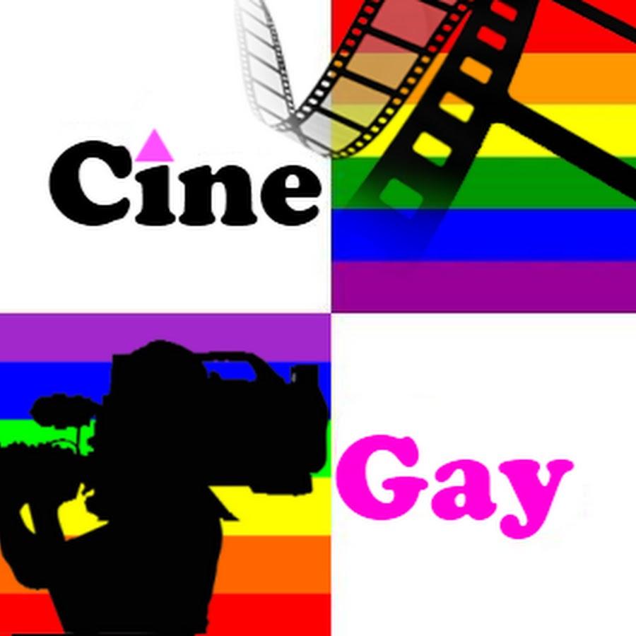 gay thug video clip