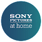 Sony Pictures Home Entertainment UK