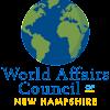 WorldAffairsNH
