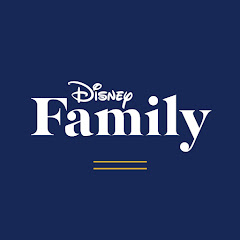 Disney Family's channel picture