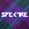 Spectre Noize