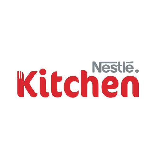 Nestle Kitchen