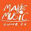 Make Music Day