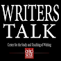 ohiostatewriterstalk