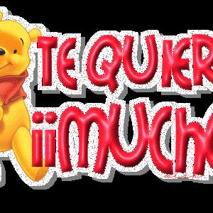 pinchiro