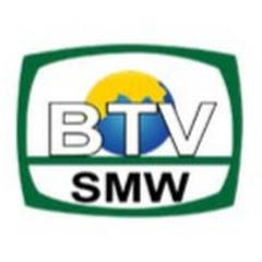 btv smw1
