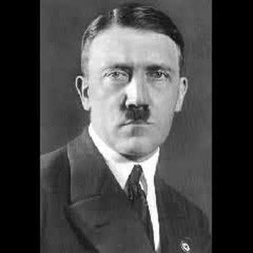 AdolfHitler99
