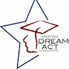 ARIZONA DREAM ACT COALITION