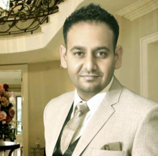 Jasvinder Singh