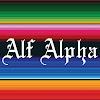 alf alpha