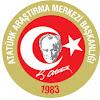 T.C.BAŞBAKANLIK Atatürk Araştırma Merkezi