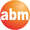 Applied Biological Materials - abm