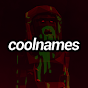 sir coolnames