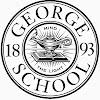GeorgeSchoolVideo