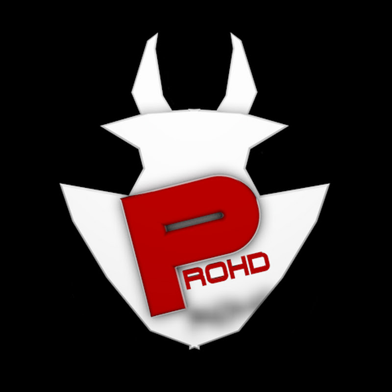 ProHD