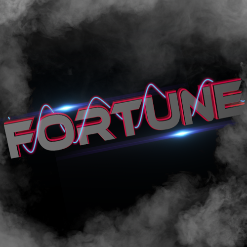 FortuneTeamPS3