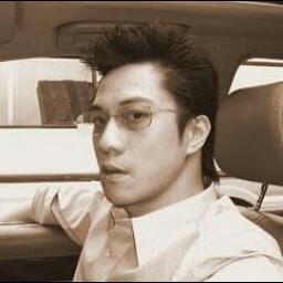 Marksa P. S. Wolf Wong