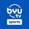 BYUtv Sports