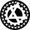 AMITSBOX