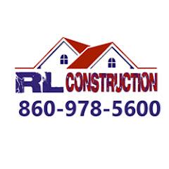 RL Construction