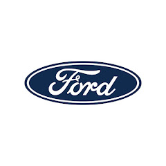 Ford France