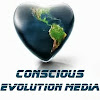 Conscious Evolution Media