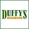 DuffysMVP