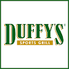 DuffysManagement