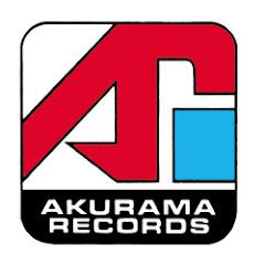 Cover Profil Akurama Records