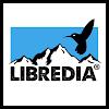 Libredia