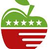 U.S. Apple Association