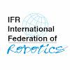 IFR International Federation of Robotics