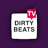 DirtyBeatsTV