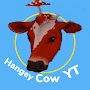 Hangey Cow