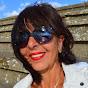 Vesna Belic