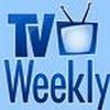 TVWeekly