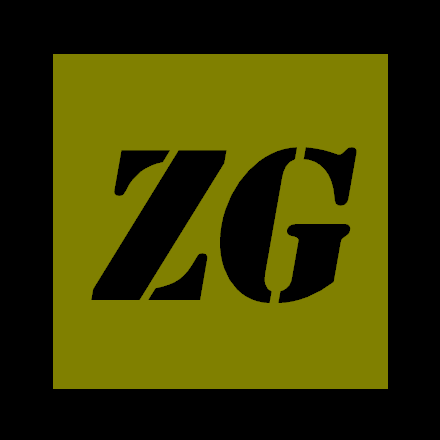 ZoopyGoggins