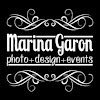 Marina Garon